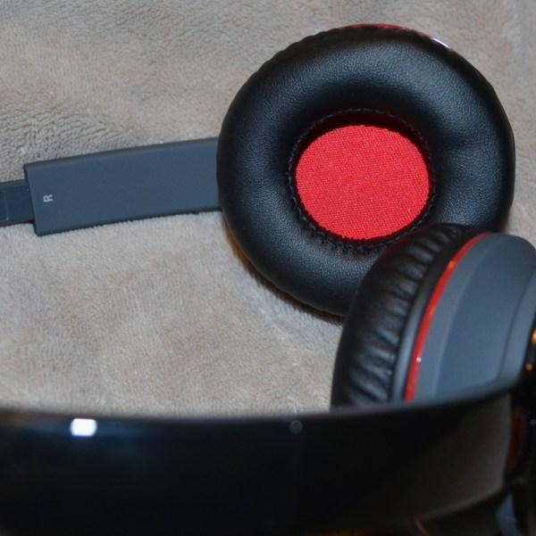 Monster N-Tune Headphones Review