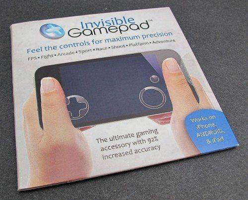 invisible-gamepad-1