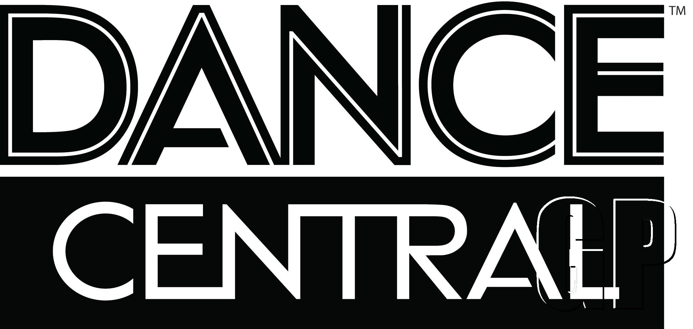 Dance Central E3 2010 The GAMES Blog