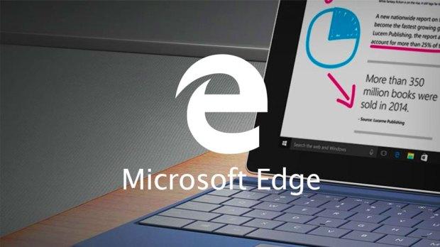 Microsoft заплатит пользователям за использование браузера Edge