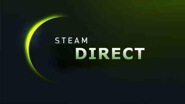 Стоимость игры в Steam составляет всего $100