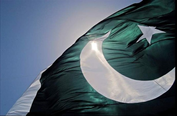 Wallpapers Flag of Pakistan Pakistani Flag Graphics (10)