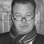 Klaus Kelle