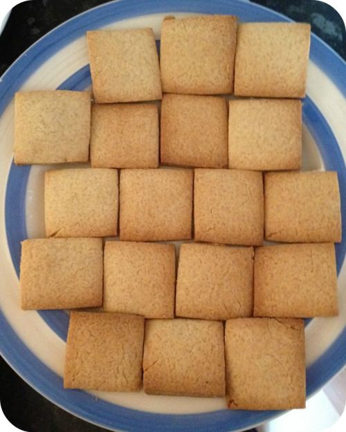 scrabble-tile-biscuits-baked