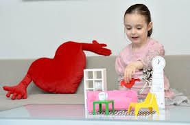 ikea dollshouse furniture