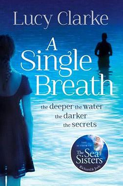 a_single_breath