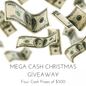 MEGA-CASH-CHRISTMAS-GIVEAWAY