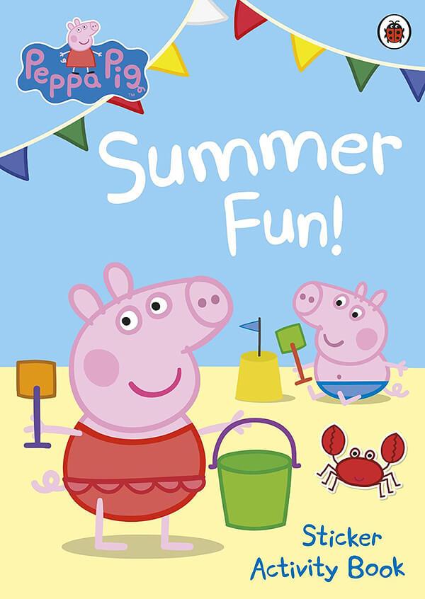peppa_pig_summer_fun_activity_book_cover