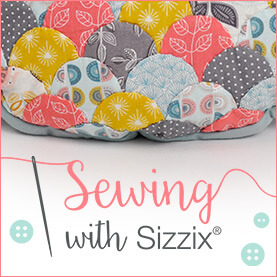 sewing-with-sizzix image