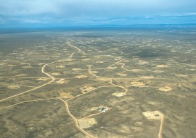 fig1_fracking_field_wyoming(cover picture)