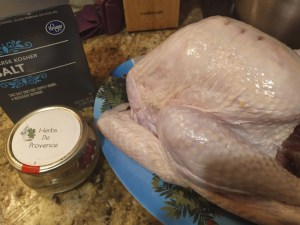 How to Roast a Perfect Turkey in a Nesco Electric Roaster Oven