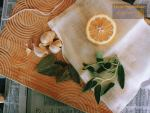 How to Make Homemade Yogurt Sous Vide