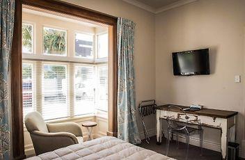 The Grange B B Christchurch Book Hotel In Christchurch
