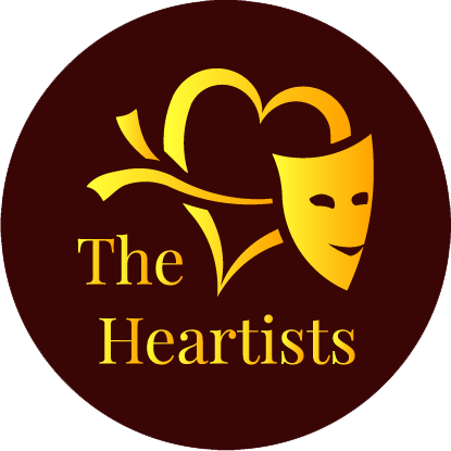 The Heartists