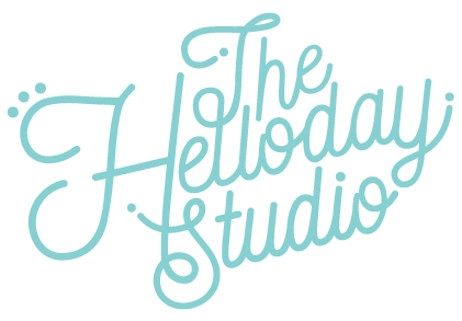 The Helloday Studio