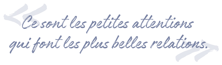 Citation