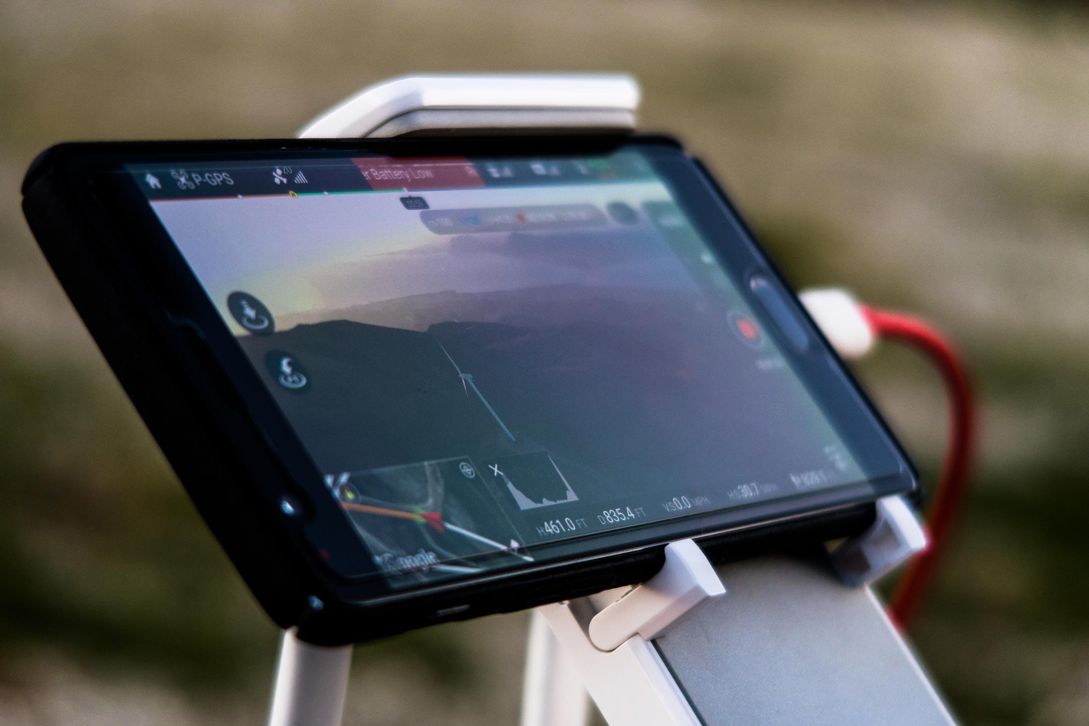 5 Best Golf Launch Monitors 2018