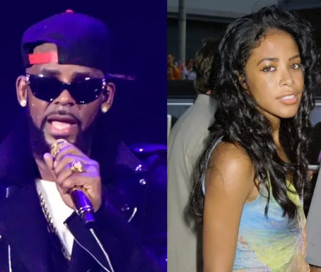 R Kelly Hires Same Fixers Used By Bill Cosby To Silence Accusers Celebritytalker Com