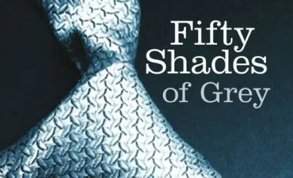 Fifty Shades of Grey  Page 15  The Hollywood Gossip