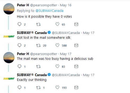Subway poll sad 04