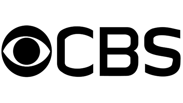 CBS Sets 2013-2014 Schedule: What's Moved? What's New