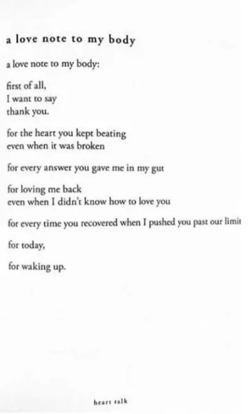 Kourtney Kardashian Love Poem