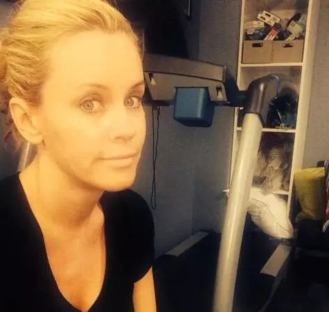 Jenny Mccarthy No Makeup Cartooncreative Co