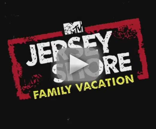 Jersey shore family vacation new trailer released