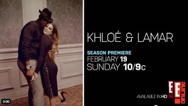 Khloe  Lamar Season 2 Preview Welcome to Dallas  The