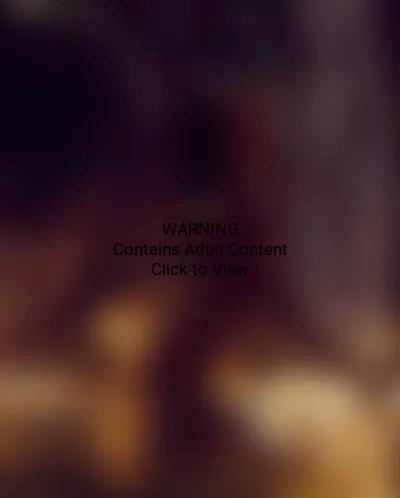 Kourtney Kardashian Naked Pic