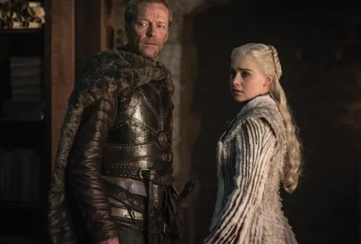 Game of Thrones Season 8 Premiere SHATTERS Ratings Records!