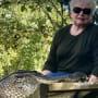 Grandma gator 04