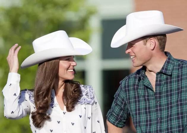 Happy 31st Birthday Kate Middleton The Hollywood Gossip