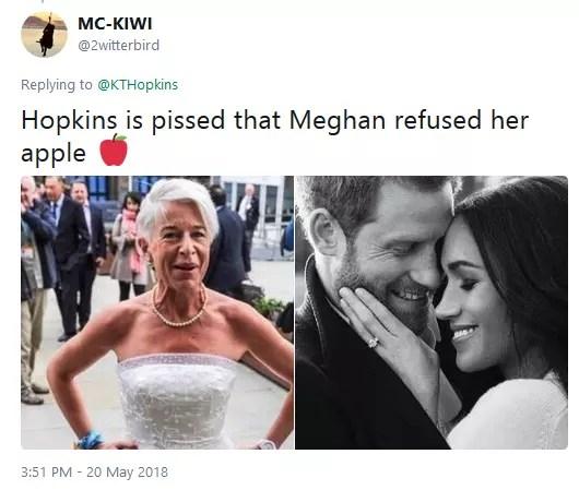 Katie hopkins twitter shaming 03 apple
