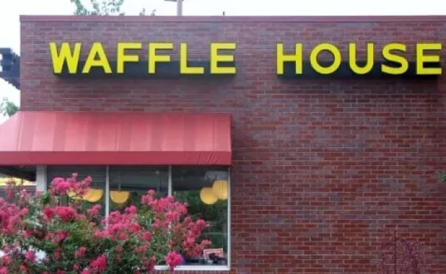 Waffle House Sex Scandal Ceo Accused Of Degrading