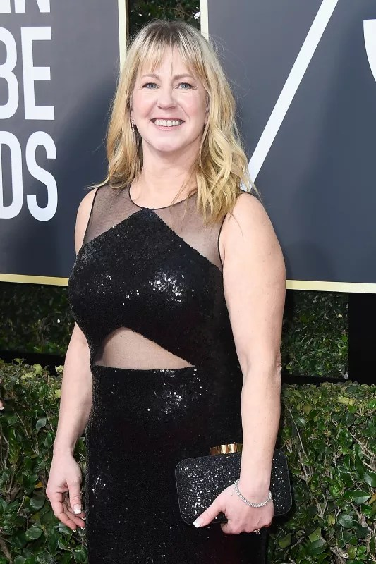Tonya harding for none of the wins