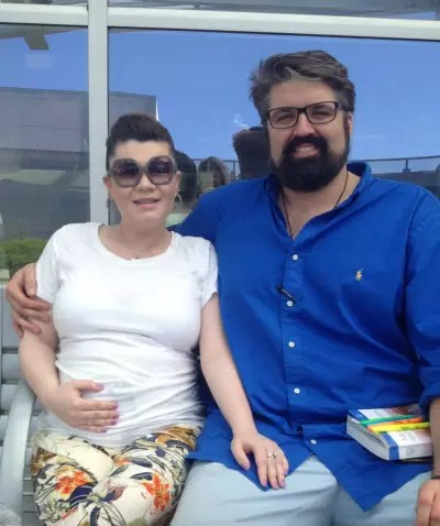 Amber Portwood Pre-Baby