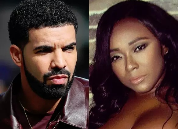 Drake Suing Layla Lace Over Claims He Raped Impregnated