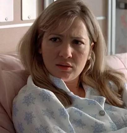 Christine Cavanaugh Dies Beloved Voice Actress Was 51