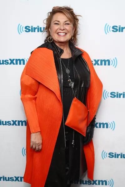 Roseanne Image