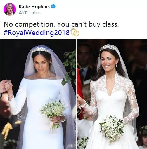Katie hopkins twitter shaming 01