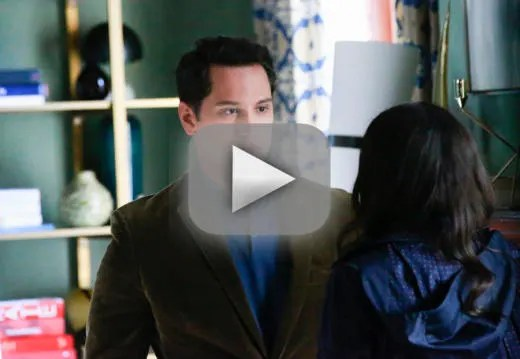 How to Get Away with Murder Season 2 Episode 6 Recap Be