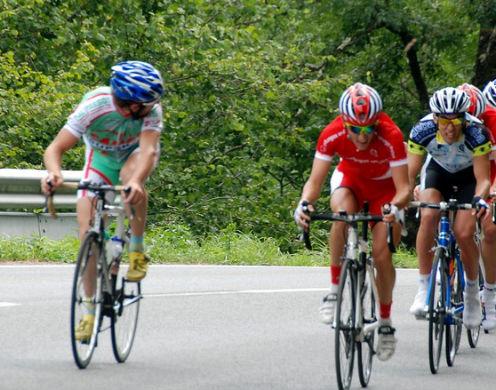 símil ciclista en tendencias tecnológicas - flickr rlasaosa
