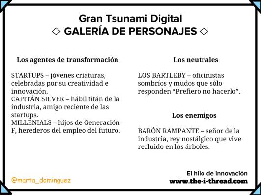 gran-tsunami-digital-cuadro-de-personajes-protagonistas