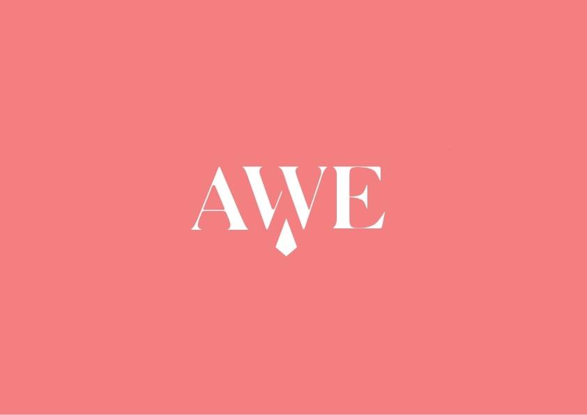 AWE情感工作室