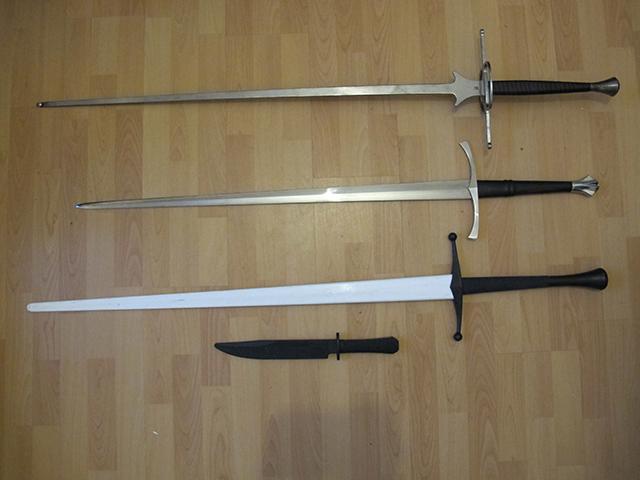 HEMA-Sword.jpg