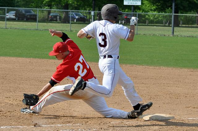 baseball-cuba-obama-inkline
