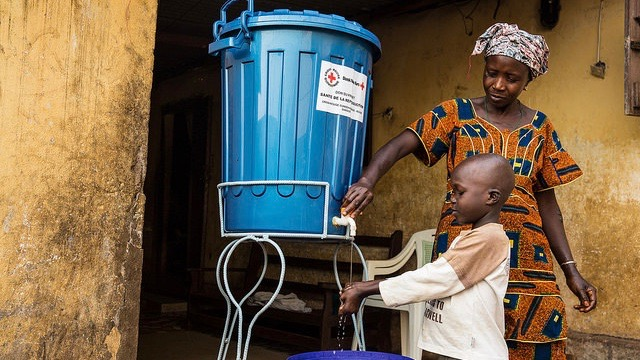 end-of-ebola-inkline