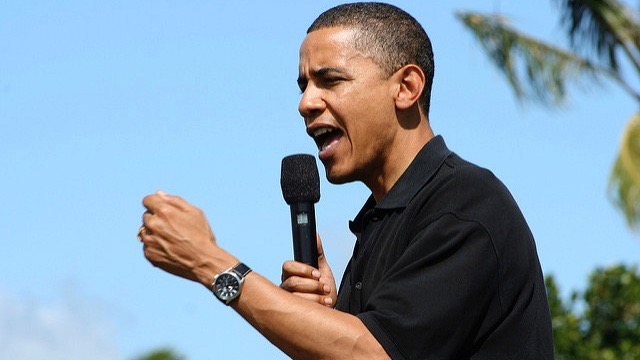 obama-no-drilling-inkline