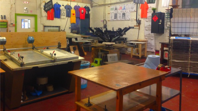 the_workshop_area_where_the_members_work_on_their_screen_prints